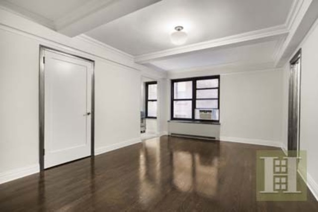 56 7th Avenue, Unit 3G Image #1