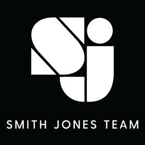 Smith Jones Team, Agent Team in NYC - Compass