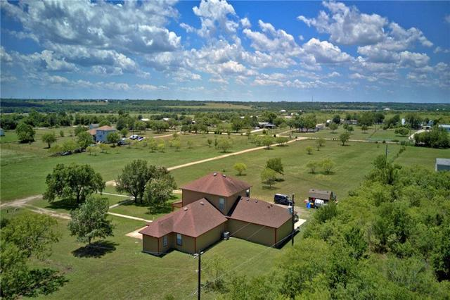 1798 Rocky Road Kyle, TX 78640