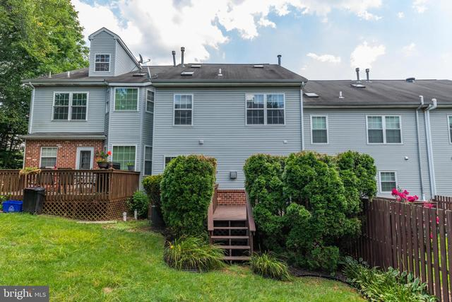 2202 Grant Court Norristown, PA 19403