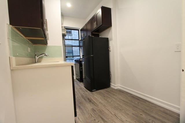 525 West 175th Street, Unit 55 Manhattan, NY 10033