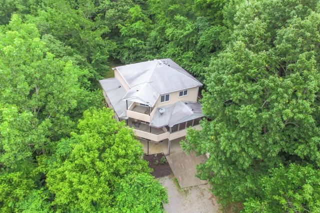 2520 Snowbird Hollow Road Franklin, TN 37064
