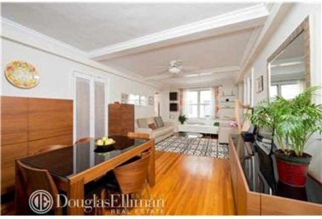 424 East 52nd Street, Unit 9D Image #1