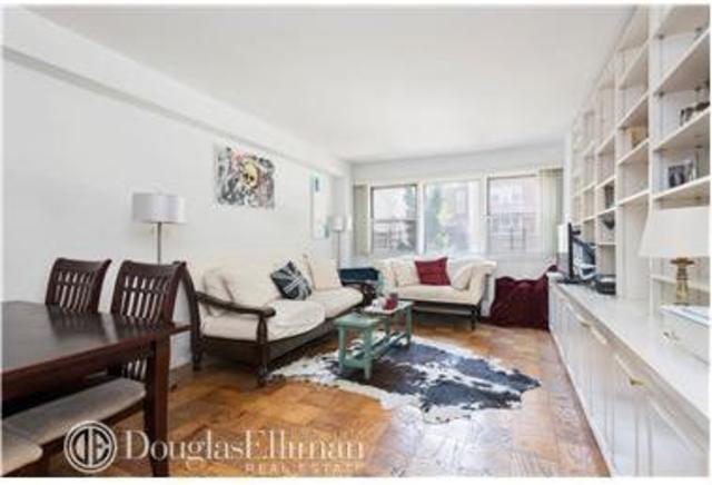 245 East 35th Street, Unit 2G Image #1