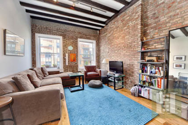 224 East 7th Street, Unit 18 Image #1