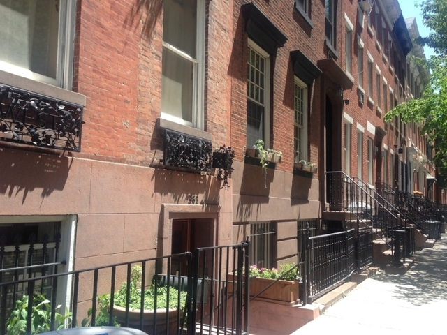466 West 23rd Street, Unit 3F Image #1