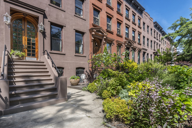 399 Union Street, Unit 1 Brooklyn, NY 11231