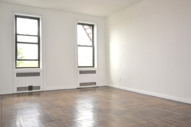 283-285 Albany Avenue, Unit 1B Image #1