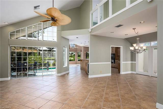 51 Grey Wing Point Naples, FL 34113