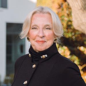 Bonnie Bauer, Agent in Dallas - Compass