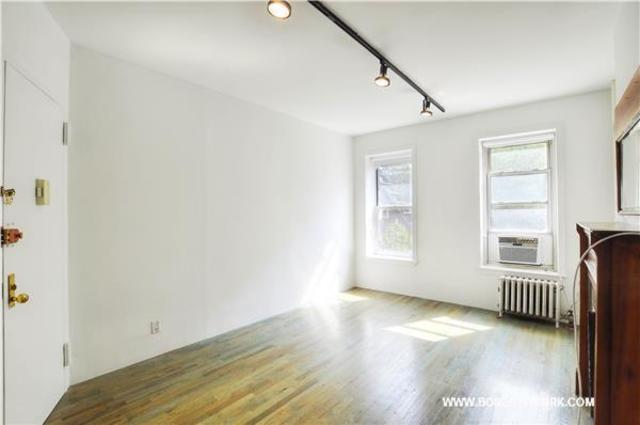 313 West 17th Street, Unit 2W Image #1