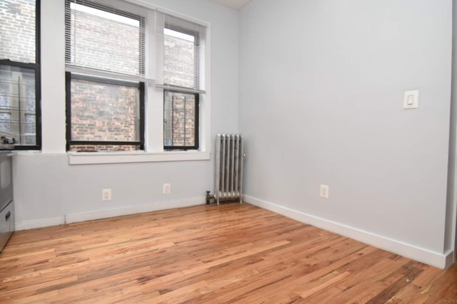 87 Post Avenue, Unit 51 Manhattan, NY 10034