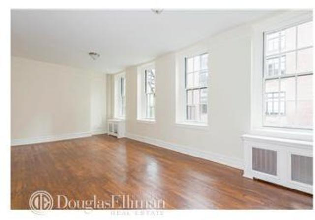 166 East 78th Street, Unit 4A Image #1