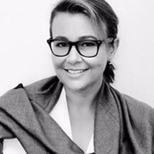 Kristin Cashin,                     Agent in San Francisco - Compass