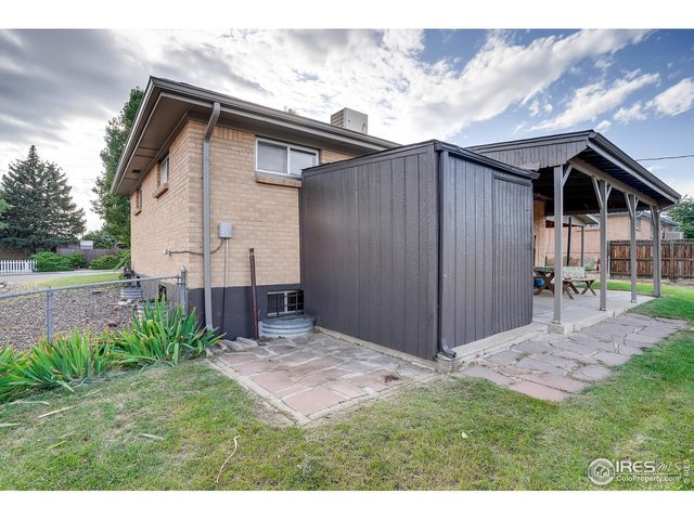 7886 Joan Drive Denver, CO 80221