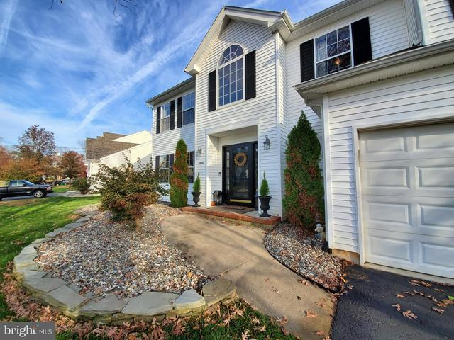 1804 Breakers Drive Manahawkin, NJ 08050