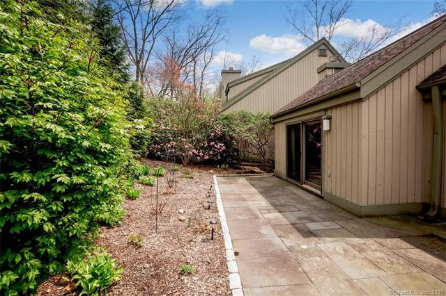 954 Heritage Villiage, Unit 954A Southbury, CT 06488