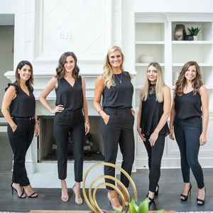 The Southbound Group, Agent Team in Nashville - Compass