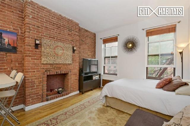 227 East 87th Street, Unit 2A Image #1