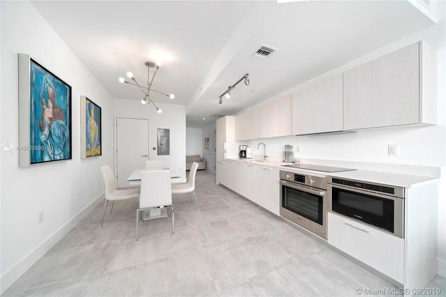 501 Northeast 31st Street, Unit 3307 Miami, FL 33137