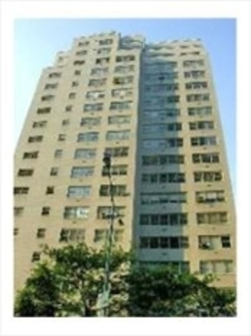201 East 66th Street, Unit 18G Image #1