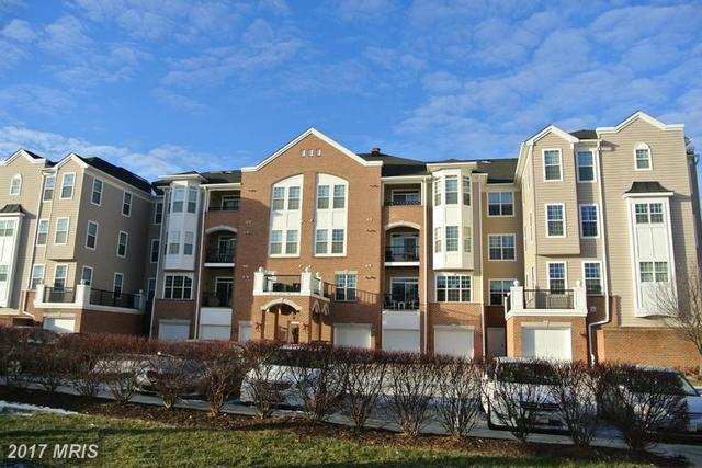 7305 Maplecrest Road, Unit 307 Image #1