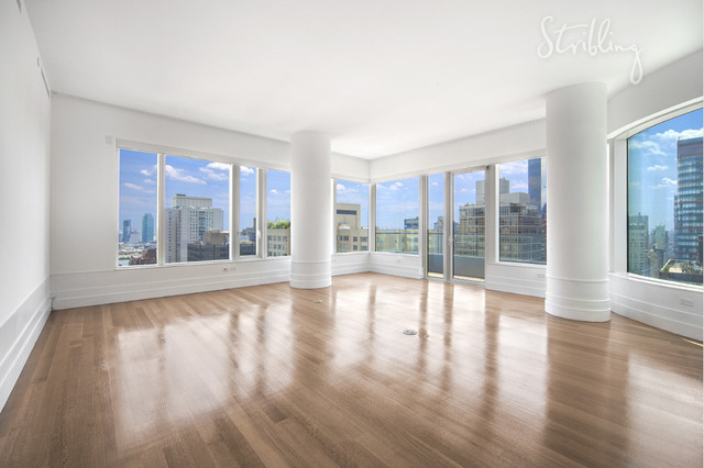 252 East 57th Street, Unit 37C Image #1