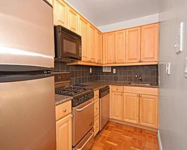 333 East 34th Street, Unit 7F Image #1