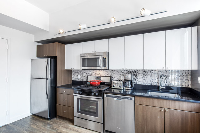 525 West 28th Street, Unit 1440 Manhattan, NY 10001
