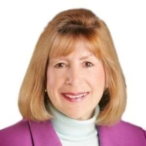 Jane McKinna, Agent in San Francisco - Compass