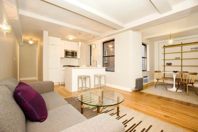 308 West 30th Street, Unit 5A Image #1
