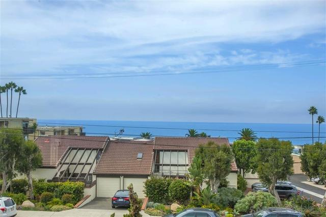 519 Stratford Court, Unit N Del Mar, CA 92014