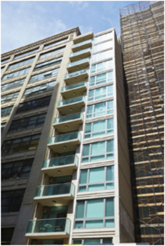 143 West 30th Street, Unit 14B Image #1