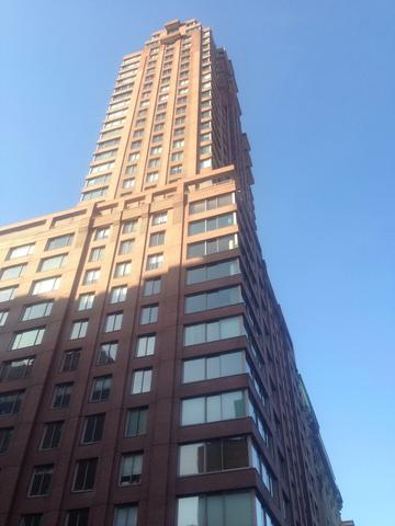 101 West 79th Street Image #1