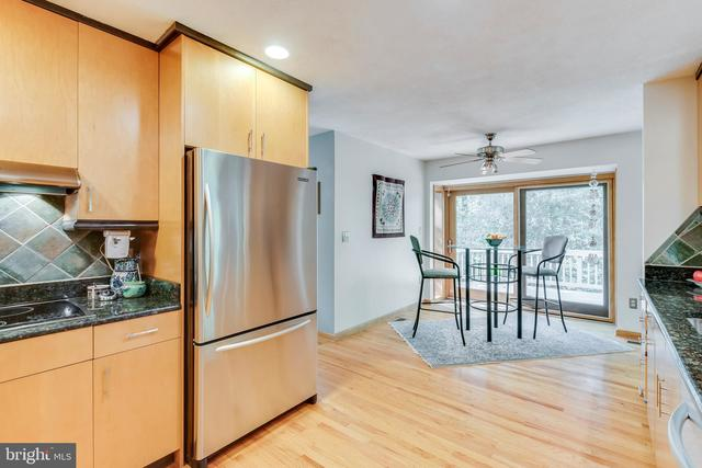 1708 Marshall Court Annapolis, MD 21401