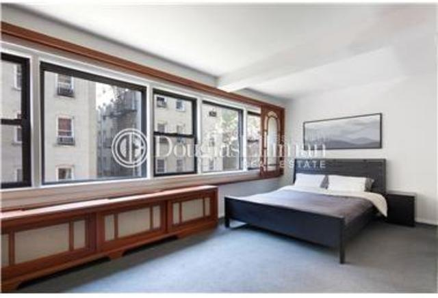 220 East 67th Street, Unit 3A Image #1