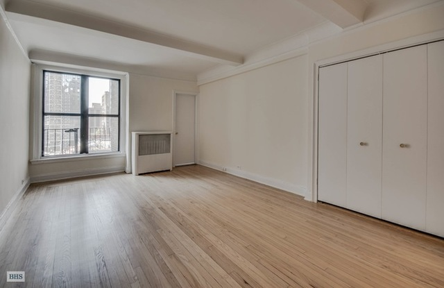 440 West 34th Street, Unit 4F Image #1
