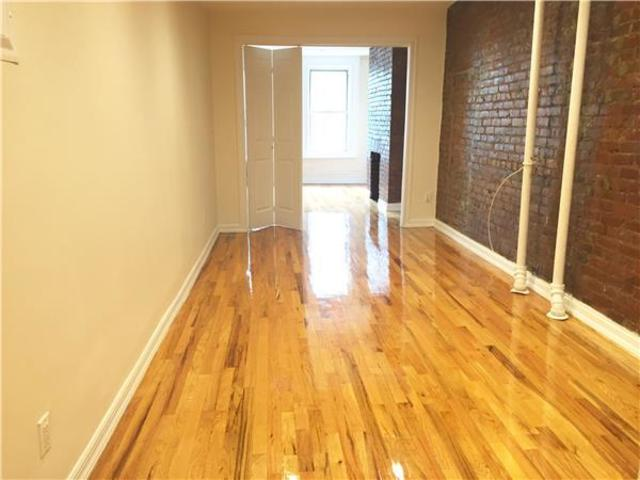 335 East 10th Street, Unit 4W Image #1
