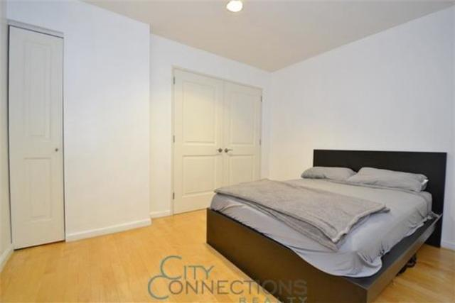 20 West Street, Unit 14F Image #1