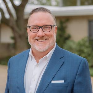 Doug Chitwood, Agent in Dallas - Compass