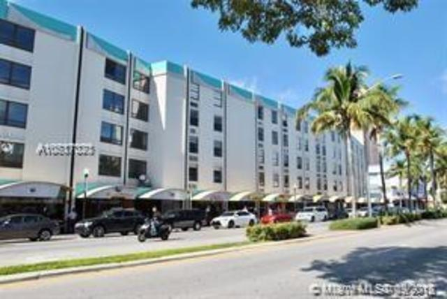 710 Washington Avenue, Unit 302 Miami Beach, FL 33139
