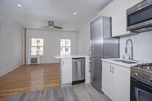 412 West 22nd Street, Unit 2F Image #1