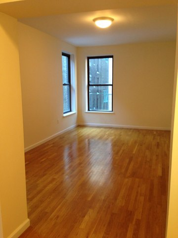 48 West 73rd Street, Unit 6A Image #1