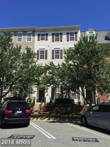170 Mill Green Avenue, Unit 200 Image #1