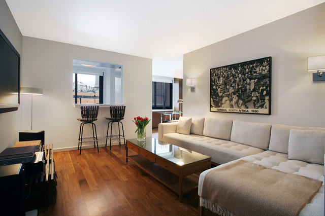 515 East 72nd Street, Unit 9B Image #1
