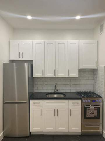 1582 York Avenue, Unit 2C Manhattan, NY 10028