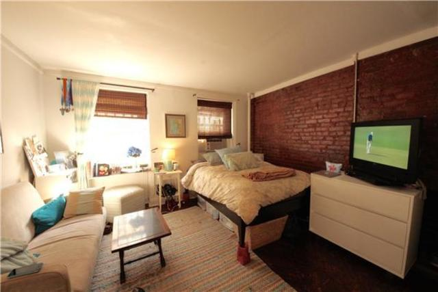 447 West 22nd Street, Unit 1 Image #1