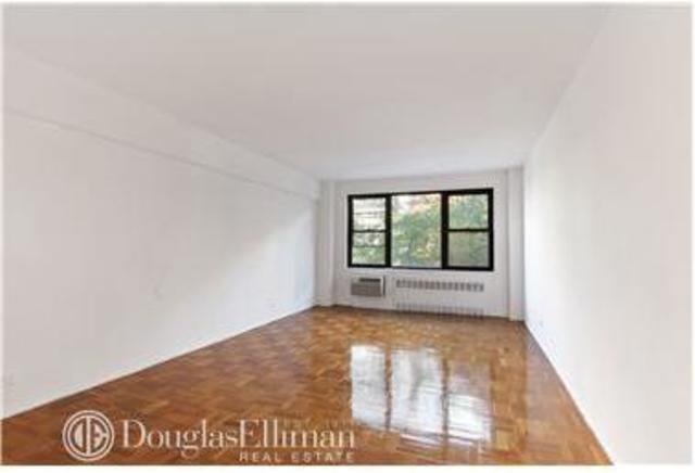 408 West 57th Street, Unit 3G Image #1