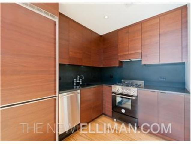 540 West 28th Street, Unit 7A Image #1
