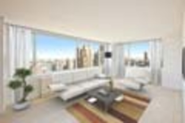 322 West 57th Street, Unit 51D Image #1